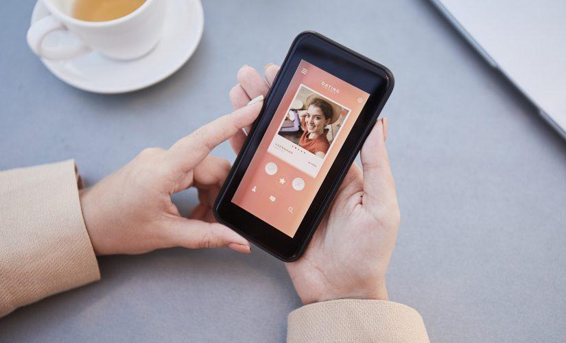Badoo – Popularny portal randkowy